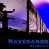 Navegando (Corridos y Banda Mix) Portada del disco