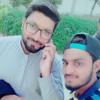 Ali_Sher___Sham_Ke_Surmayi.mp3