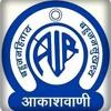 All India Radio Presents Midday News