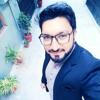 Kehta Hai Pal Pal (Armaan Malik) -190Kbps  DJMaza.Life .mp3