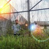 RayyHarahap - Musik Dj Santai ¦ Enaknya Bikin Enjoy