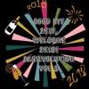Dashvolution Vol 3 - Goodbye 2k17, Let's welcome 2k18!