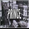PRINCE - (Dave East x Dipset - East Coast Instrumental 2018)