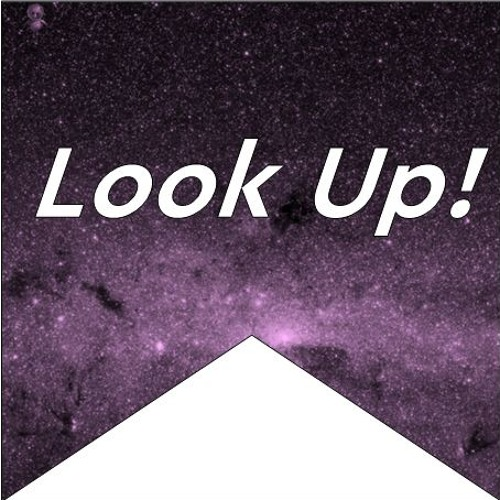 Look Up 2018