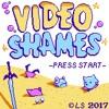 Video Shames Episode 3: Dragon Ball Z Sagas (feat. JRMY)