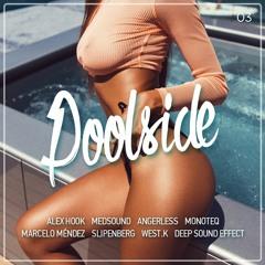 Marcelo Méndez — Poolside #03 (DHM Exclusive, December 2017)