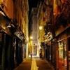 לילה בפריז - דמו