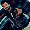 3 Peg, Sharry Mann
