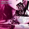 House Buffet Yearmix - Mellow Brunch  -- mixed by Deepreén