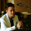 Bay Gio Thang May - Hoàng Tùng