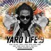 Yard Life 9 - Dancehall Mixtape