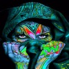 AvAlanche & Mogli & Flash Finger - Anaya (Original Mix)