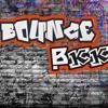 Gustavo Lima & Sagi Abitbul vs. Mike Candys - Balada Boa (Gu InDy Bounce Bkk Bootleg)