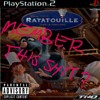 member the ratatouille ps2 game?