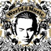 Music Fr3ak - The World Of Music (Special Mix 2k17) No.2