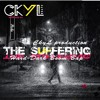 Hard/Dark Boom Bap - The Suffering [By Ckyl Beats] Instrumental