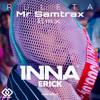 INNA - Ruleta Feat Erik (Mr Samtrax Official Rmx) Free