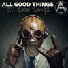 EPIC ROCK | ''For The Glory'' by All Good Things (2017)