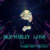 Skip Marley - Lions Reflex