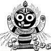 Odia Bhajan - Bhakti Achi Mora Puja Nahi