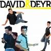 David Deyr Ao Vivo