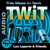 TWiT 647: The Year's Best