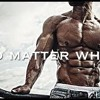 BODYBUILDING MOTIVATION - NO MATTER WHAT RousseBen Motivation