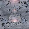Matt Gresham - Small Voices (Peer Kusiv Remix)