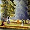 Sohbet0117 - IbnArabi - IbnJadun - D