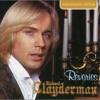 Richard Clayderman-Fall In Love