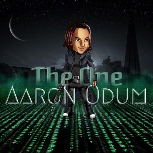 Aaron Odum - The One (Prod. Darez)