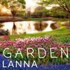 Garden (Say it Like Dat) SZA Cover