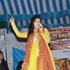 BHARAT KA BACHHA BACHHA JAY SHREE RAM BOLEGA - POOJA GOLHANI 09893153872 - Lord Ram - Video Song 2