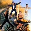 Vengaboys - We like to Party! (DJ Dżumaga Pumping Disco Polo Edit)