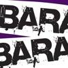 En Vivo @ Bara Bara May2017 mp3