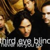 Pop Culture History Podcast Episode 62- Third Eye Blind Never Let You Go Single