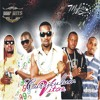 Mo Hits - Be Close to You Ft. D'banj, Wande Coal, Dr Sid, D'Prince