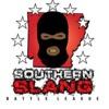 Southern Slang Battle League Presents: Pat B VS Asylum The Crow (FULL BATTLE IN DESCRIPTION)