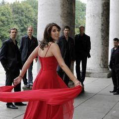 Il nome del bel fior – 06. Io sono amore angelico & 07. Maria IV