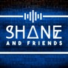 "Mac ""MacDoesIt"" Kahey & Dominatrix Jenny Nordbak - Shane And Friends - Ep. 140"