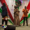 12-31-17 Offering Praise RCCG Peace Assembly Voices
