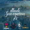 ULTIMATE SOCA EXPERIENCE PT2