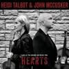 Heidi Talbot & John McCusker -  Sprig Of Thyme