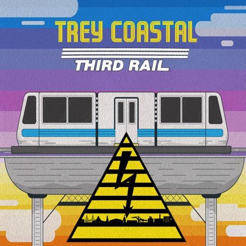 Third Rail EP