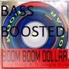 King Kong   D.Jungle Girls - Boom Boom Dollar BASS BOOSTED