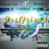 R&R-Bestfriend Fivepointer Rich x Rocky