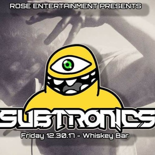 Post Malone Stage Fall: Opening Set For SUBTRONICS By AUXYGEN