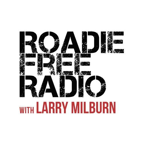 079: LAUREN CROWLEY/Monitor Engineer/Ryan Adams, Eminem, Kurt Vile, Tyler the Creator, A$AP Rocky