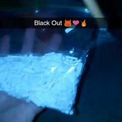 Black Out - ft. Markus Gunn
