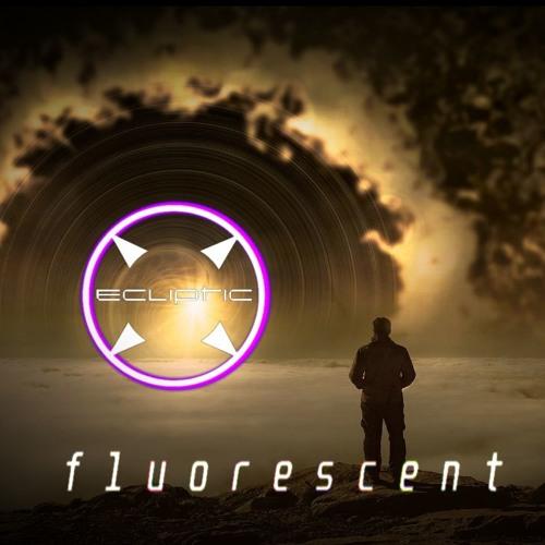 Fluorescent   Future Bass